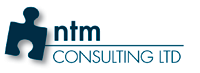 NTM Consulting